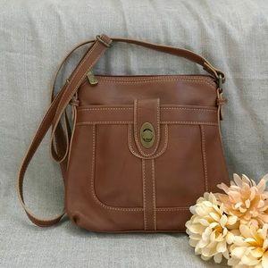 BOC Concepts Shoulder Crossbody Bag